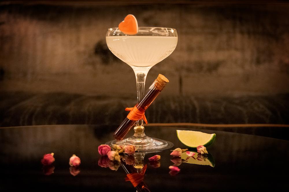Valentine's Day Cocktails in London, Valentine's Day Cocktails in London, best Valentine's Day Cocktails in London, Valentine's Day Cocktails London, Valentine's Day Cocktails