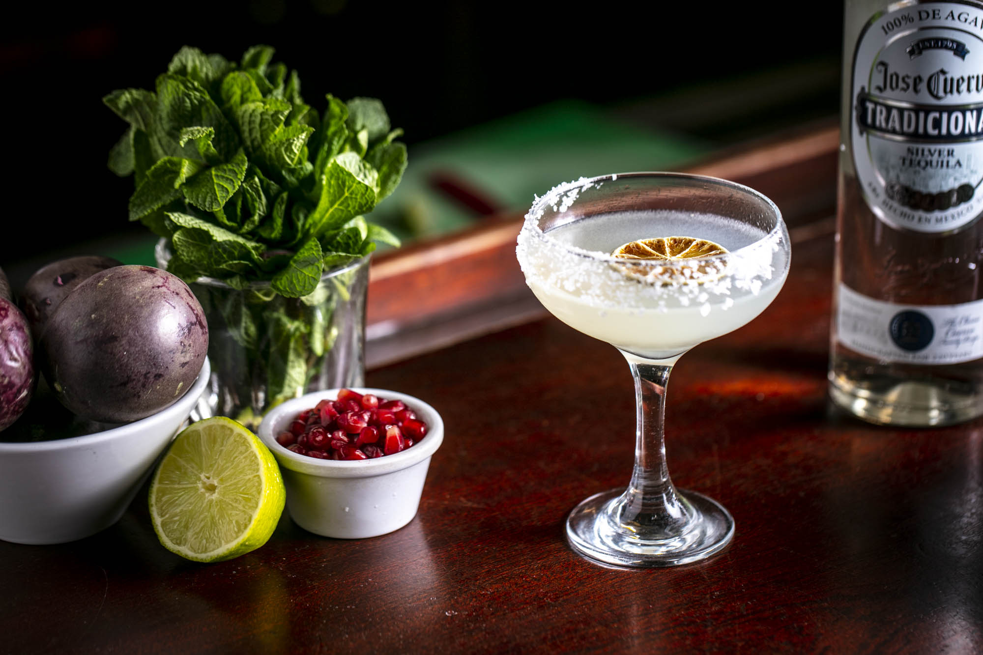 National Margarita Day in London, Margarita Day in London, where to celebrate Margarita Day in London