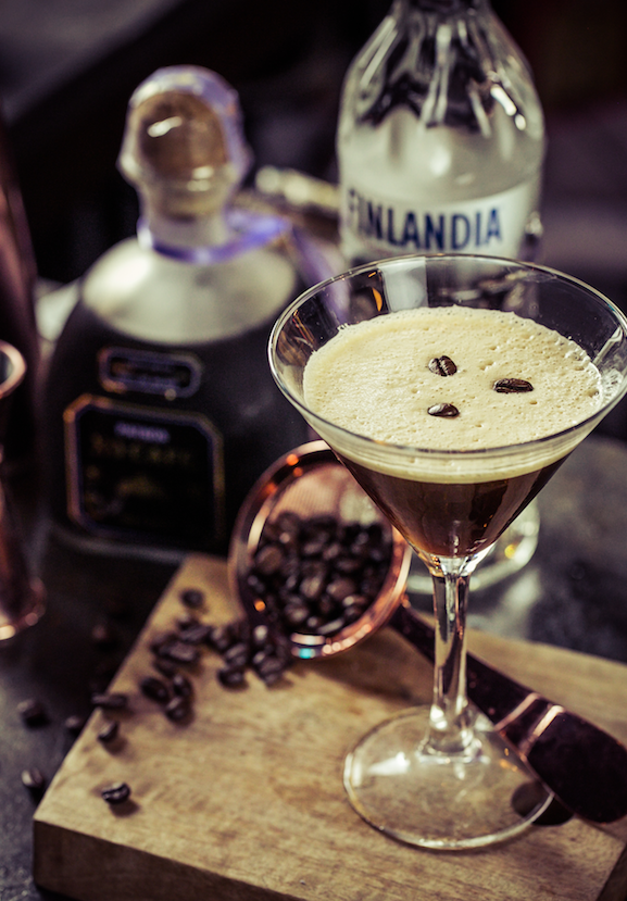 10 of the Best: Espresso Martinis in London, Espresso Martinis in London, Espresso Martinis London, Espresso Martini in London, best Espresso Martini in London, espresso Martini London