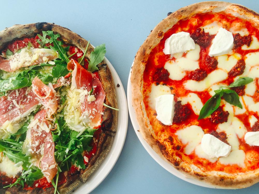 Celebrate national pizza day in london 2019, Celebrate national pizza day london, National Pizza Day in London: 5 Ways to Celebrate, celebrate National Pizza Day in London, best pizza in London