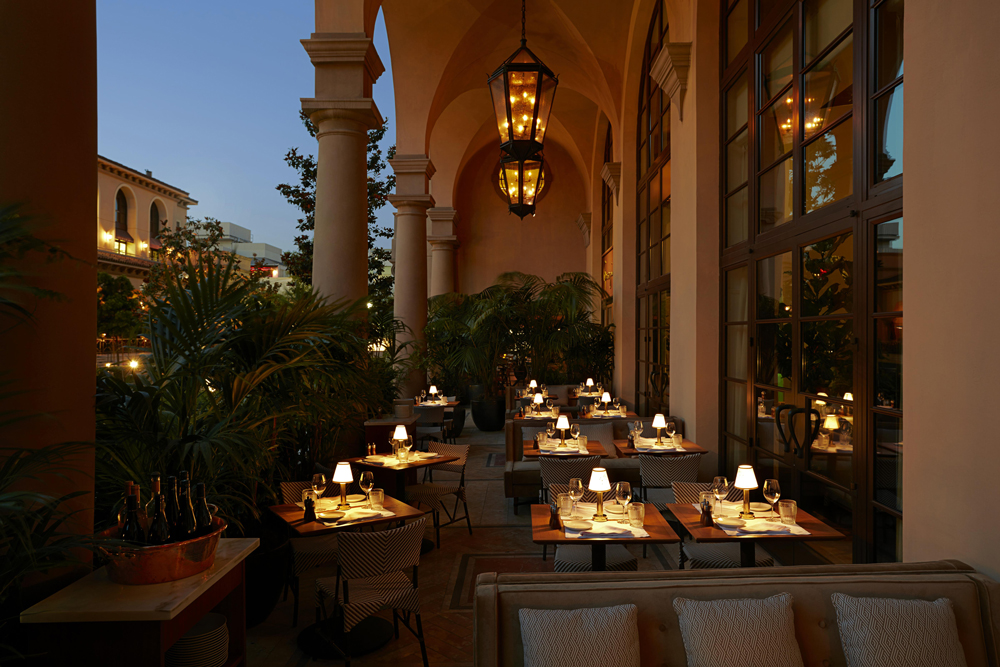 best Restaurants in Beverly Hills, best Restaurants in Beverly Hills to see celebrities, famous Restaurants in Beverly Hills, most instagrammable Restaurants in Beverly Hills, best restaurants in beverly hills instagram spots