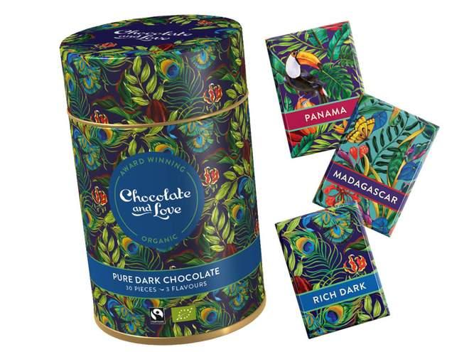 best fairtrade chocolate brands, fairtrade chocolate brands, fairtrade chocolate brands 2019, fairtrade chocolate, fairtrade fortnight