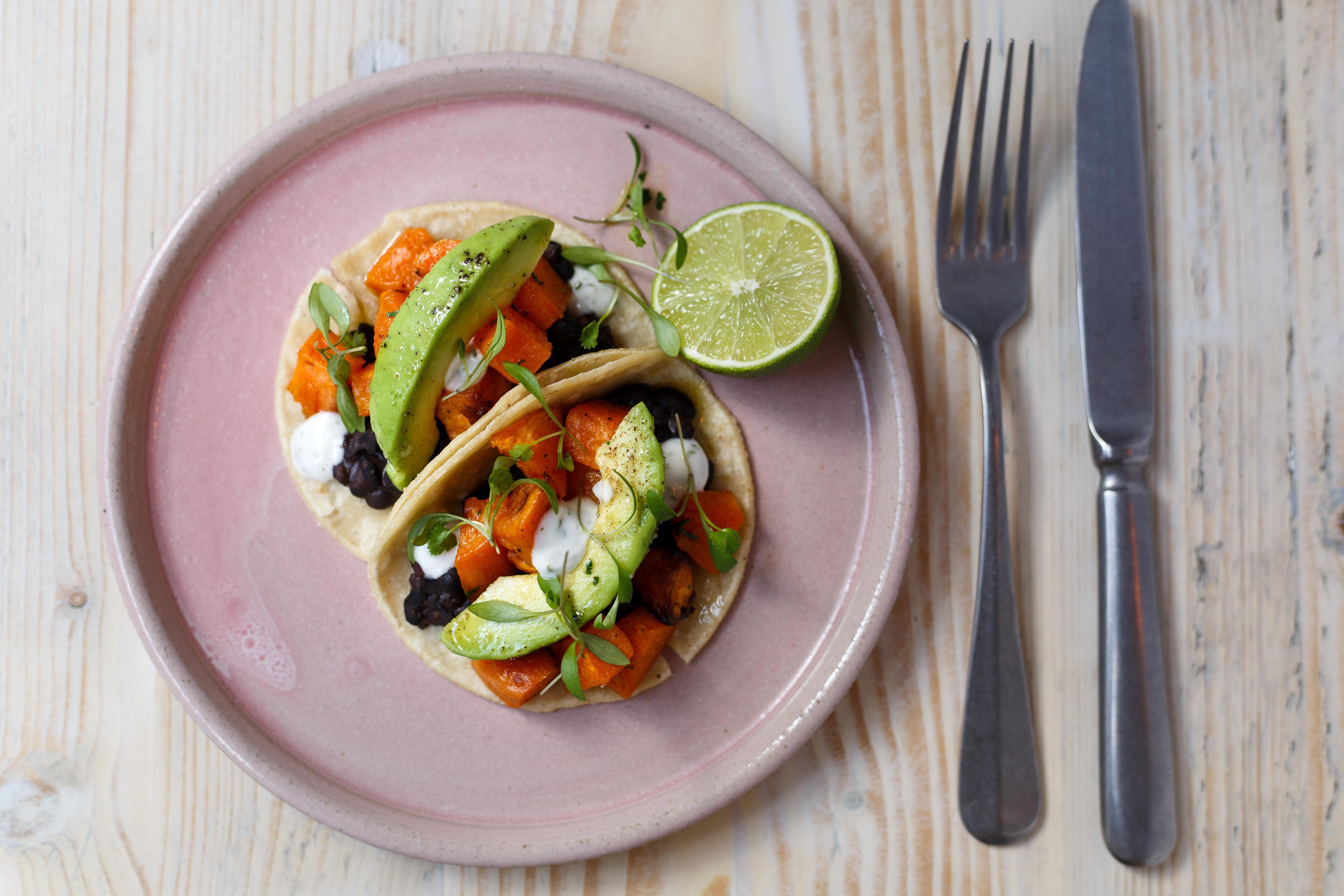 new Vegan food in London, top Vegan food in London, valentine's Vegan food in London, valentine's day Vegan food in London