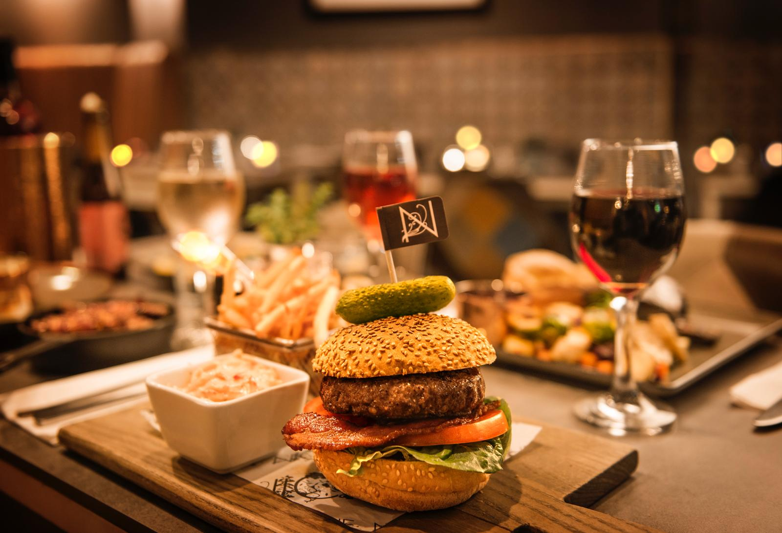 gluten free burgers in London, gluten free burger in london, gluten free burgers in london, best gluten free burger london, gluten-free burger in London, gluten free burger london, gluten free burgers london