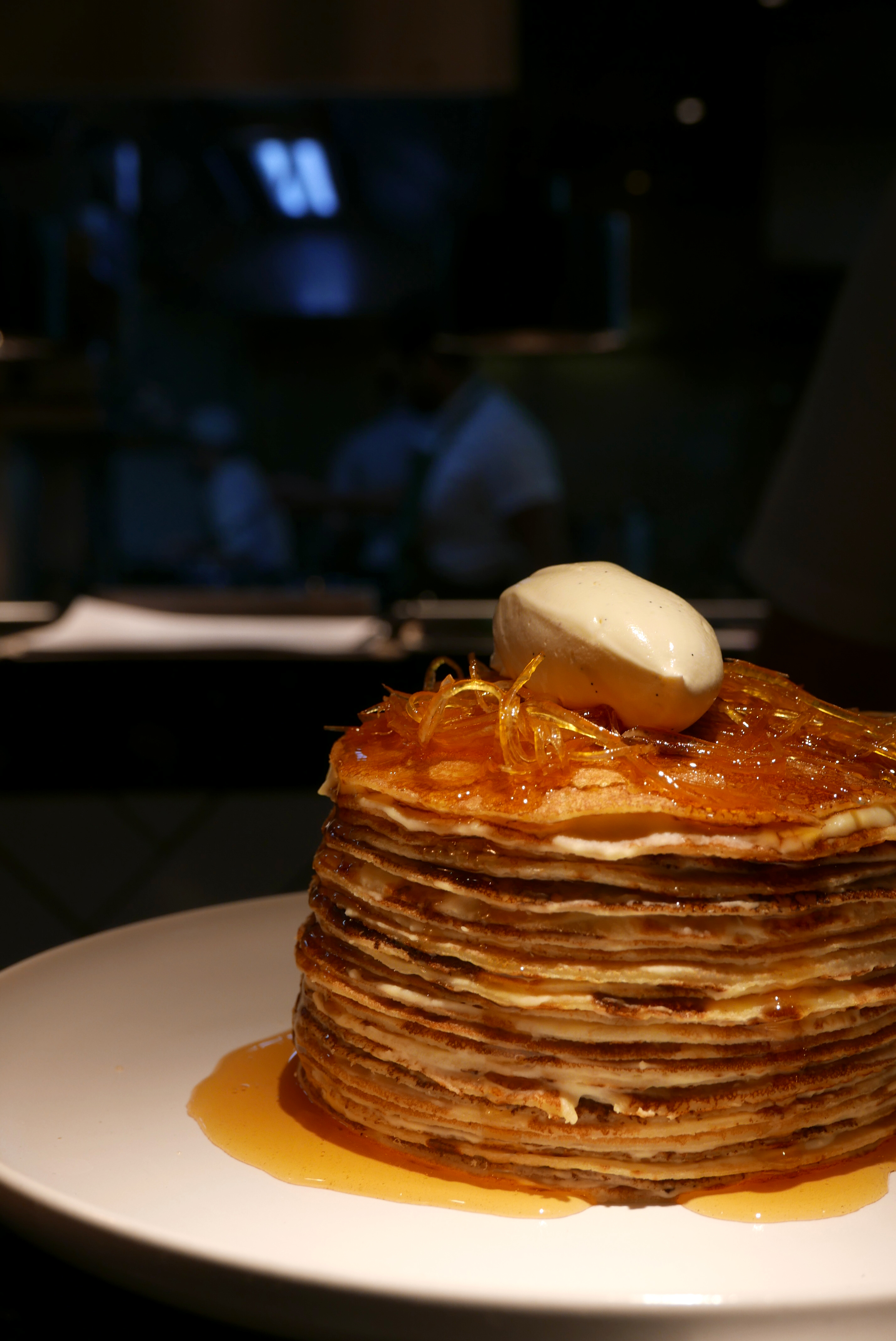 Pancake Day in London 2019, Pancake Day in London, best pancakes in london, best pancakes in london for Pancake Day in London, best pancakes for Pancake Day, London's best pancakes