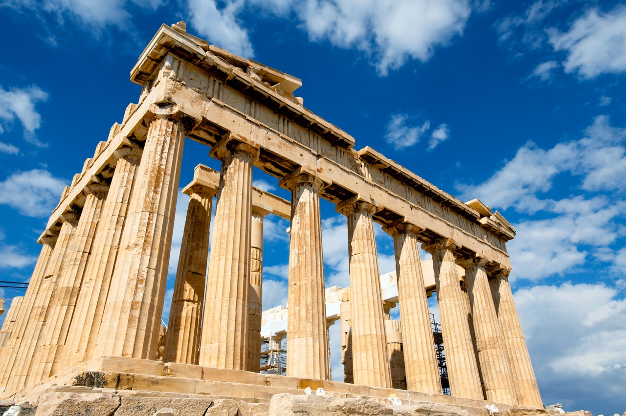 48-Hours in Athens, best things to do in Athens, best things to do in Athens greece, things to do in Athens, things to do in Athens Greece, top things to do in Athens