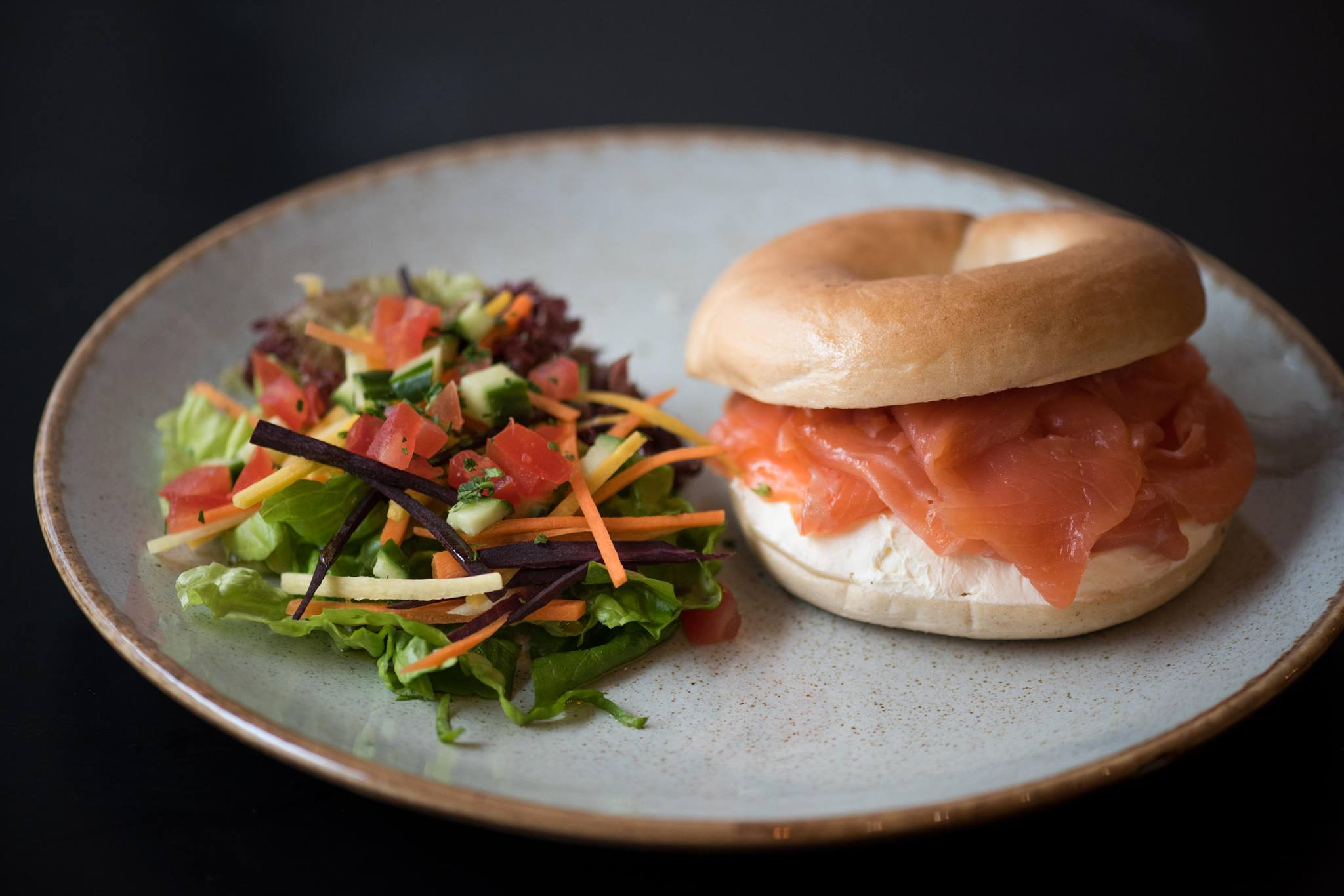 London's Best Smoked Salmon Bagels, Best Smoked Salmon Bagels in london, London's Best Bagels, bagels in london, smoked salmon bagels london, best smoked salmon bagels london, bagels london