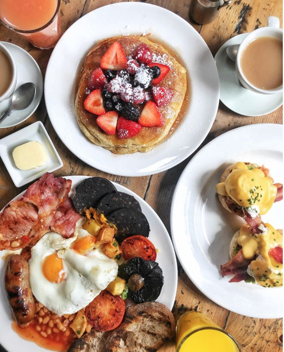 breakfast delivery London, top breakfast delivery London, best breakfast delivery London, breakfast delivery in London