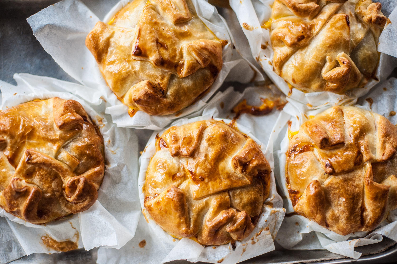 Celebrate British Pie Week in London, Pie Week in London, British Pie Week in London, British Pie Week in London 2019, best pies in London, where to eat pies in london