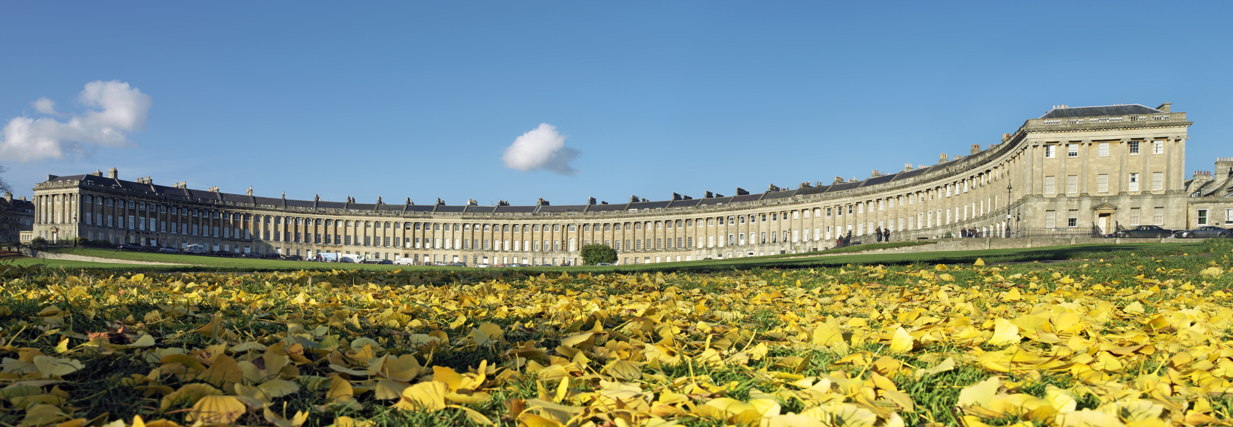 Royal Crescent Hotel and Spa Review, Royal Crescent Hotel bath Review, Royal Crescent Hotel, Royal Crescent Hotel bath review