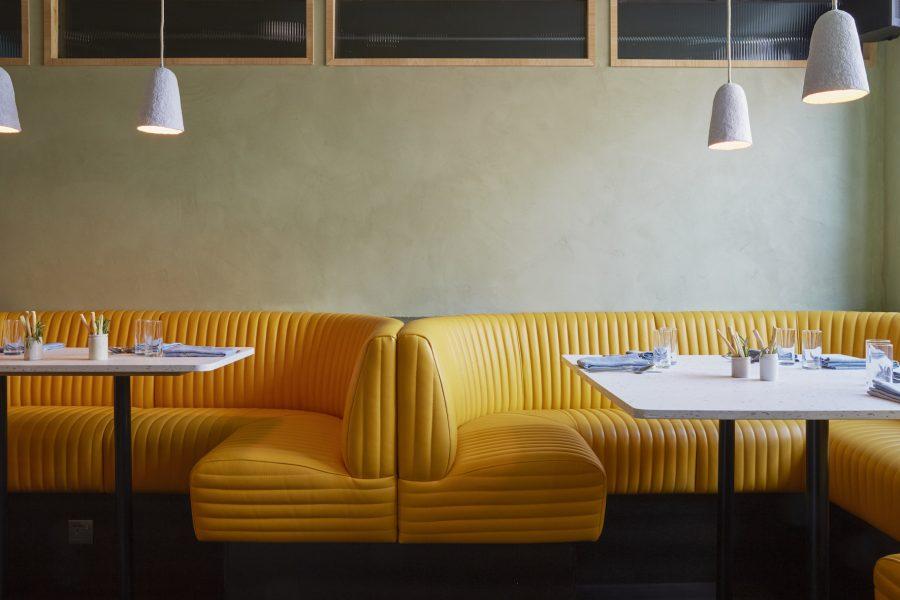 sustainable restaurants London, sustainable restaurants london, sustainable restaurants in london, sustainable restaurants london 2019, zero waste restaurants london