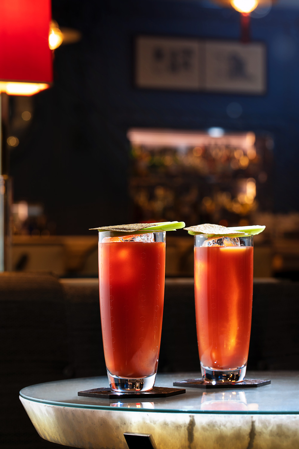 best bloody mary in london, best bloody marys in london, top bloody marys in london, bloody mary london