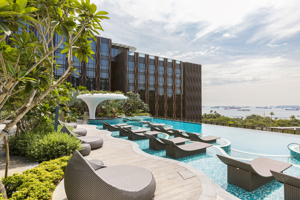 Hotel Openings 2019, new hotels 2019, new Hotels 2019