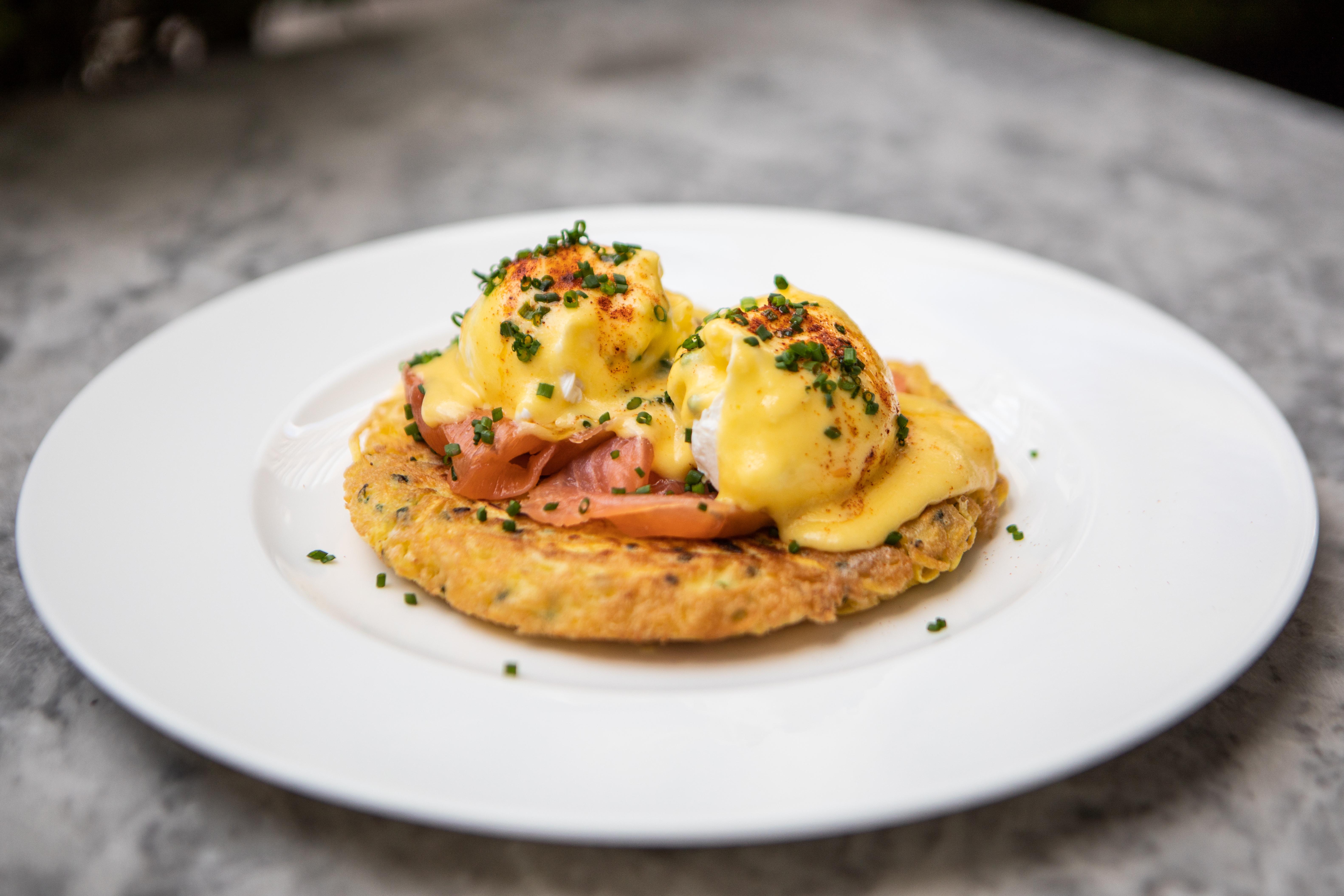 Sartoria pasta brunch, Sartoria brunch review, Sartoria brunch menu, where to eat in london this week
