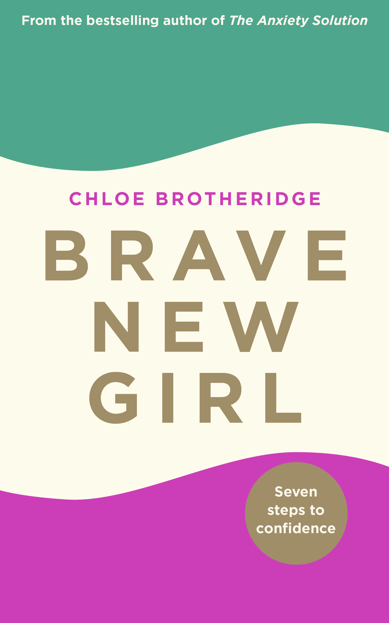 Chloe Brotheridge interview, Chloe Brotheridge the calmer you, Chloe Brotheridge calmer you, Chloe Brotheridge calmer you interview