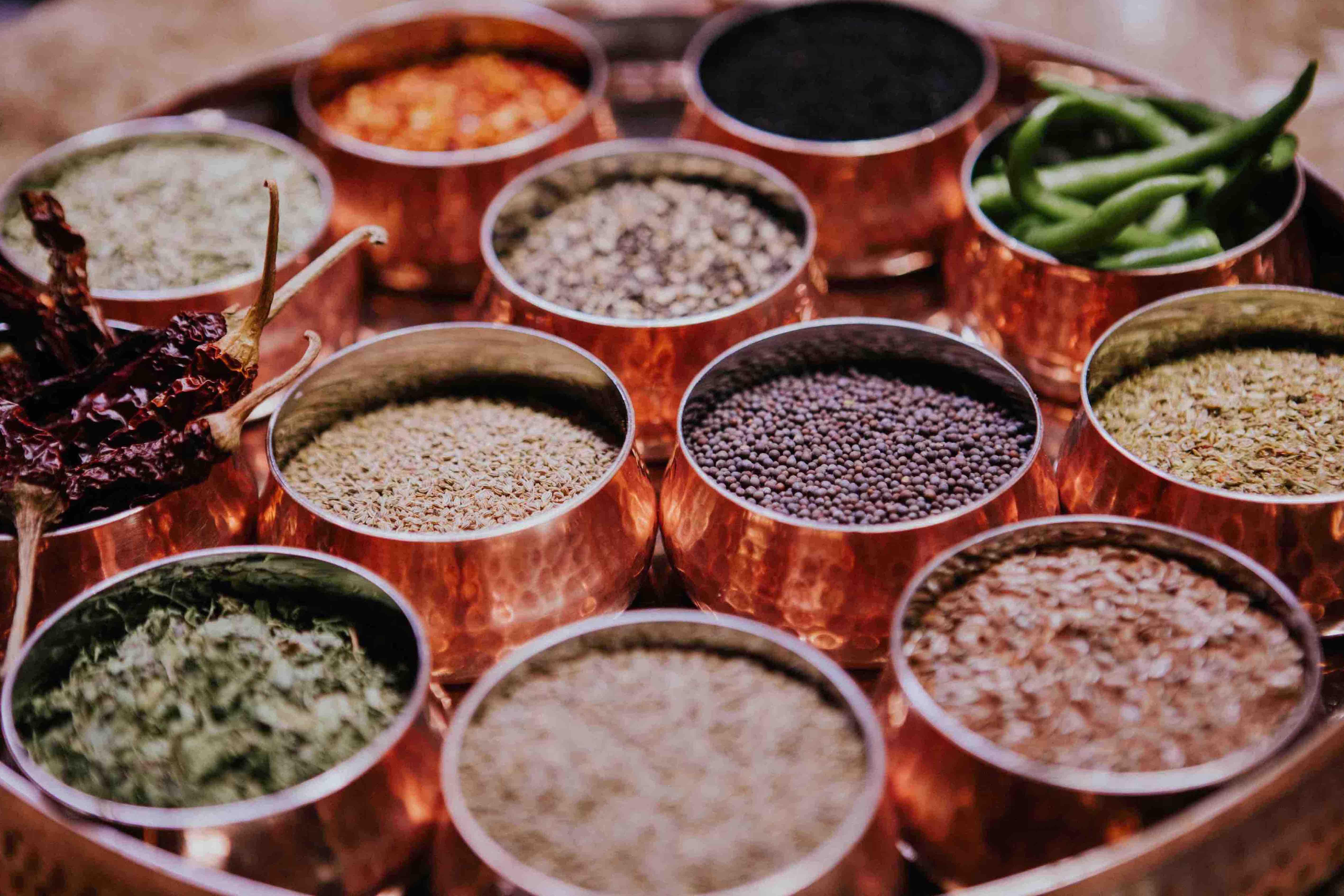 Baluchi cookery classes, Baluchi cooking class, Baluchi cooking classes