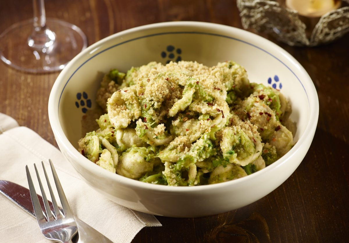 terrarosa review, terrarosa restaurant, where to eat pasta in London, flour and grape review, flour and grape menu, best pasta places in london