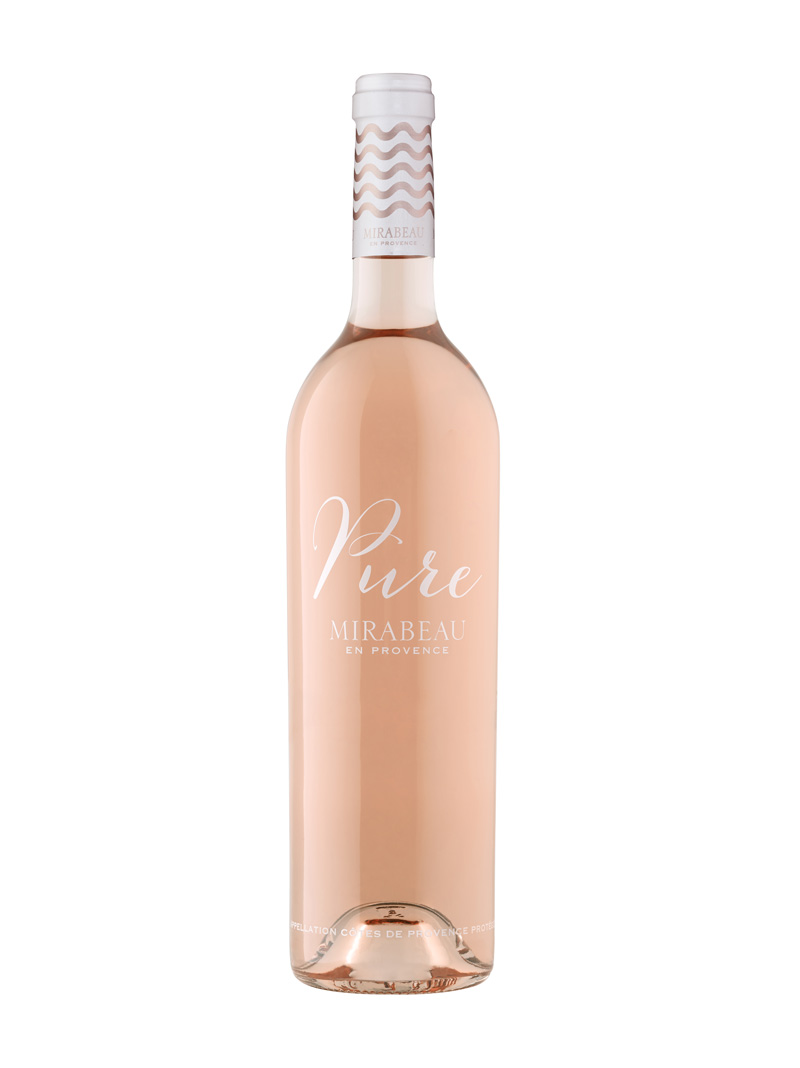 Top 15: Best Rosé Wine for Summer 2019, Best Rosé Wine for Summer, Best Rose Wine for Summer, Rose Wine for Summer