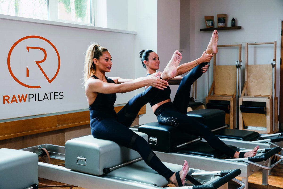 New Fitness Classes in London, New Fitness Classes in London 2019, Fitness Classes in London 2019, brand new fitness classes london