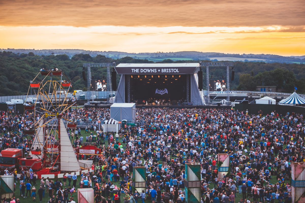 Alternative UK Festivals, Alternative Festivals this summer, Alternative UK Festivals summer 2019, Alternative Festivals summer 2019