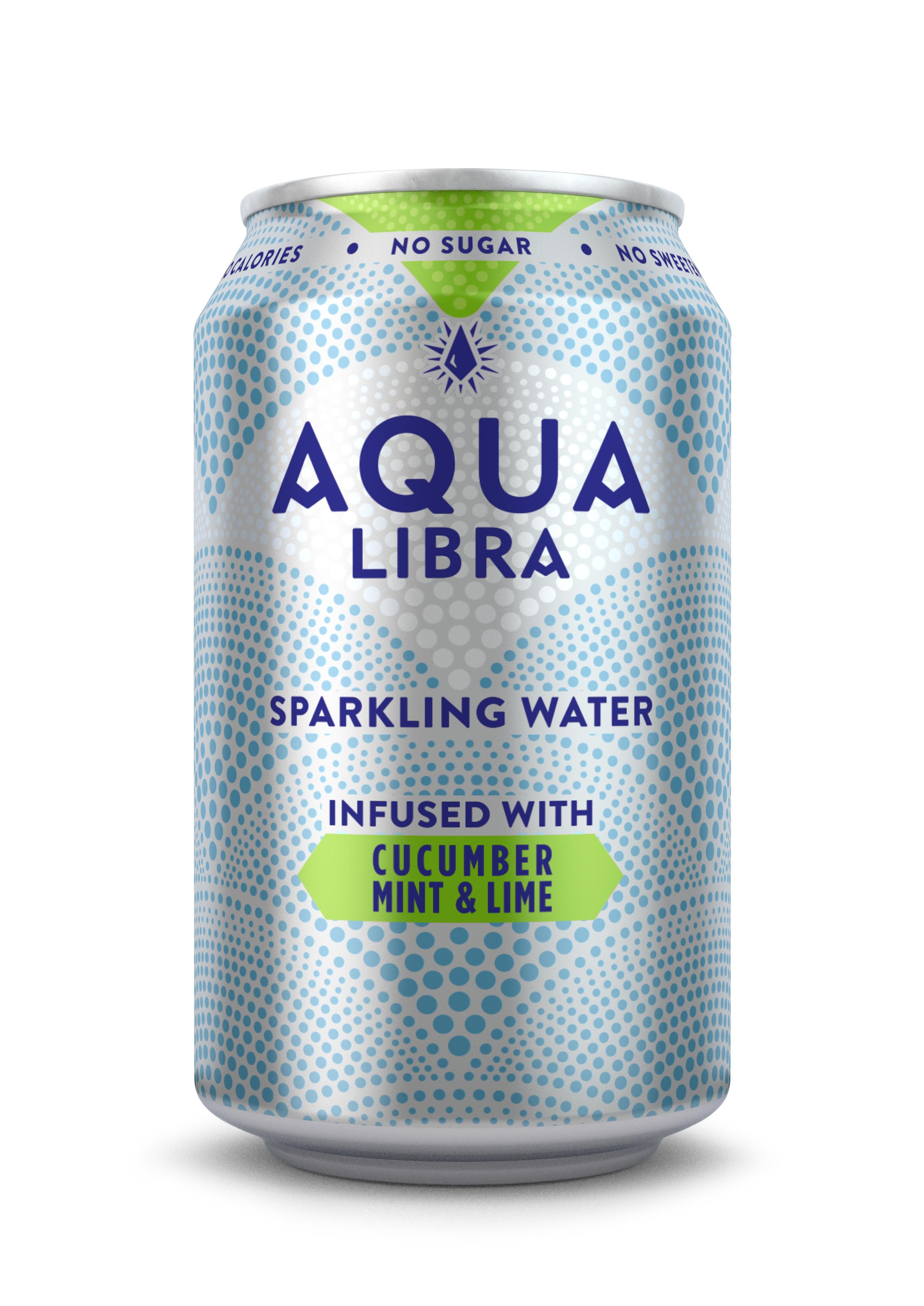 aqua libra, aqua libra drinks