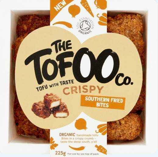 new vegan food products, vive vegan bars, vive vegan review, vegan snack brands, vegan food brands, OGGS cupcakes, tofoo crispy range