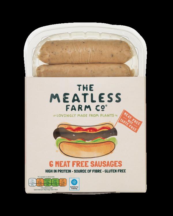 new vegan food products, vive vegan bars, vive vegan review, vegan snack brands, vegan food brands, OGGS cupcakes, the meatless farm co.